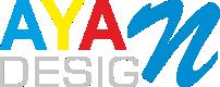 Ayan Design