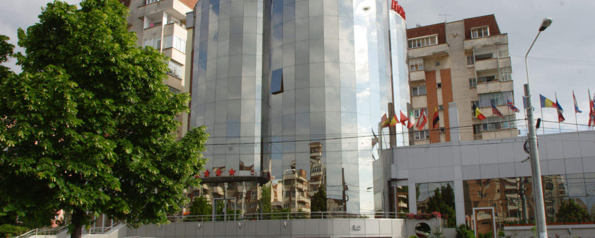 hotel-craiova